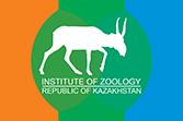 Логотип Институт зоологии Республики Казахстан