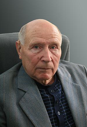 Иван Дмитриевич Митяев