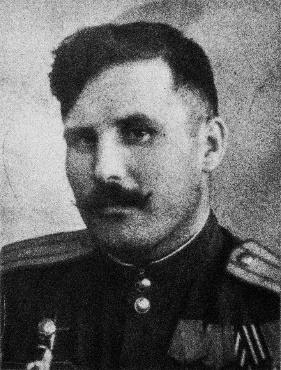 Кусов Владимир Николаевич